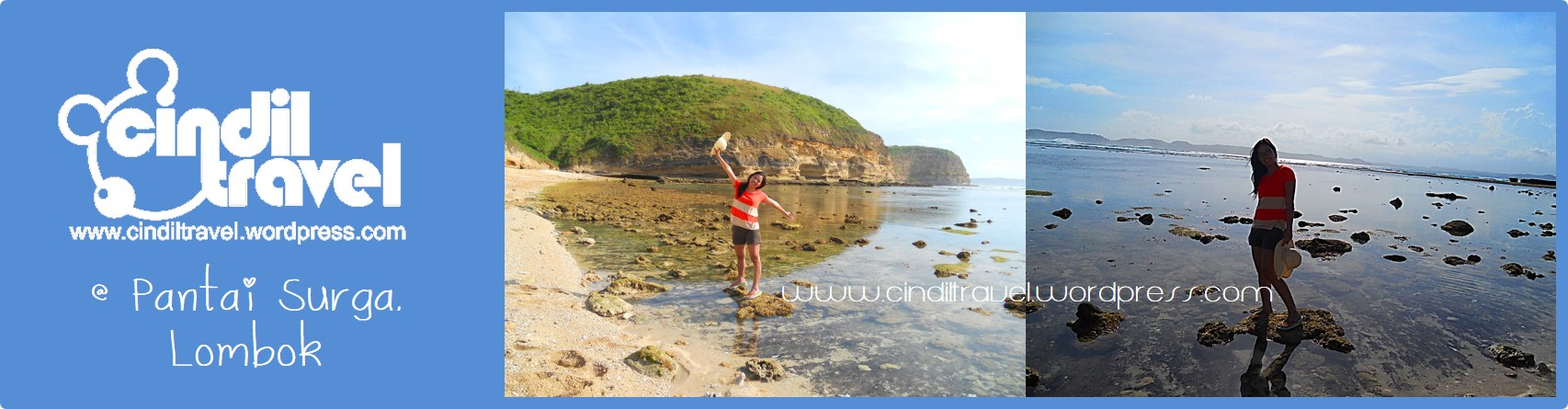 Pantai Surga cindiltravel 1